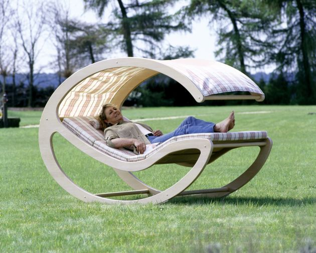 Outdoor furniturehome designs for Kids outdoor furniture