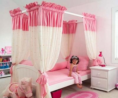... Design , Boy Bedroom Design with soccer theme , Design Bamboo Bad Room