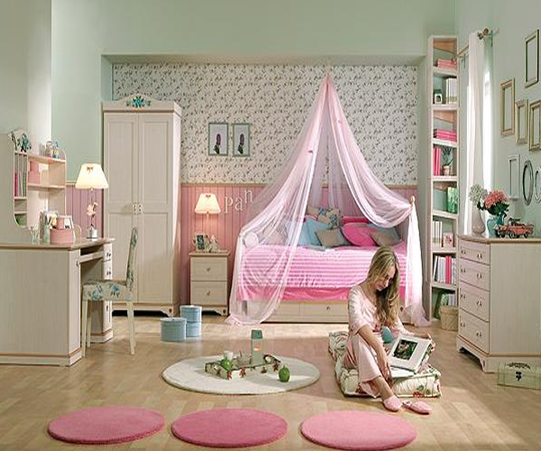 Best wallpaper christmas teen girl badroom with for Bad design furniture