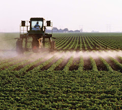 "Charles Benbrook ""Impacts of Genetically Engineered Crops on Pesticide Use:The First Thirteen Year"""
