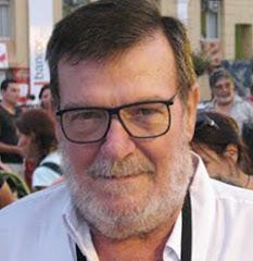 """Dr.Rodolfo Paramo:""""El glifosato mata a la Pachamama"""""""