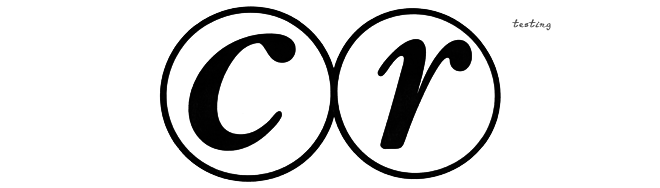 (c)(r)
