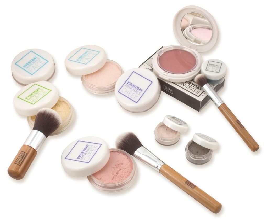 organic cosmetics-24