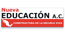 NUEVA EDUCACION A.C.