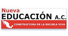 NUEVA EDUCACION A.C.