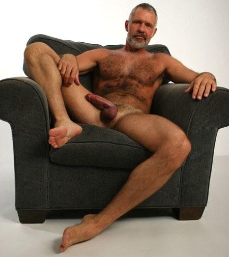 Mature Muscle Men Galleries 24