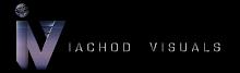 Iachod Visuals