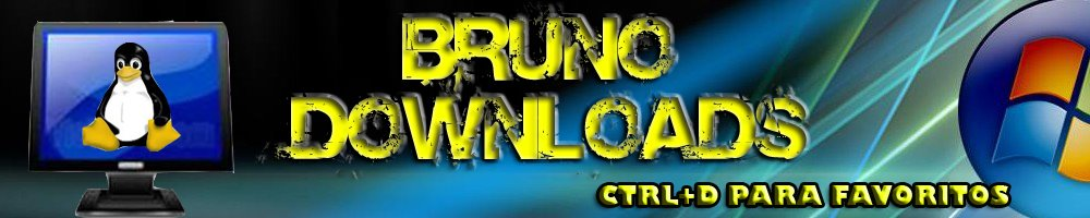 Bruno Downloads