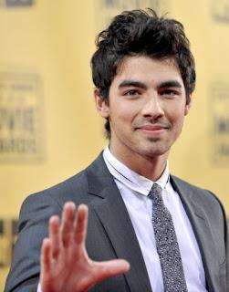 Joe Jonas , Sexy De Por Vida O,O Joe-Jonas7