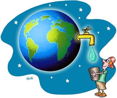 http://2.bp.blogspot.com/_b-aSB0JcHGg/S6c4NXjfNaI/AAAAAAAAB88/1UatON4pCQY/s400/dia-mundial-da-agua.jpg