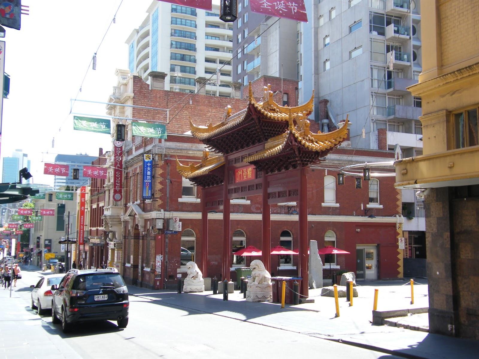 melbourne in images melbourne 39 s chinatown. Black Bedroom Furniture Sets. Home Design Ideas