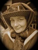 Amelie Quimby