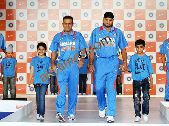 ICC World Cup Cricket:Bangladesh Cricket Team INDIA 2003 CRICKET JERSEY