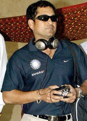 Sachin+Tendulkar+Wallpapers+High+Quality+Free+Download+for+Mobile Aishwarya Cell Phone Wallpapers