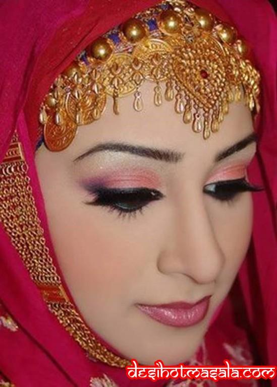 beautiful Fathima Kulsum Saudi Arabia queen | beautifulgirl