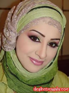 Fathima Kulsum Saudi Arabia queen