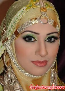 Fathima Kulsum Saudi Arabia queen beauty