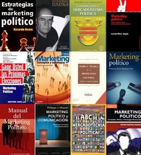 Definicion De Mercadotecnia Por Diferentes Autores