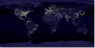 Imagen: Planeta Curioso