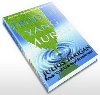 Buku Keduaku