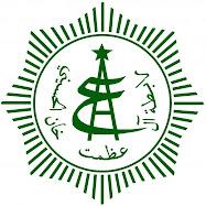 Rabithah al-Azamat Khan al-Husaini