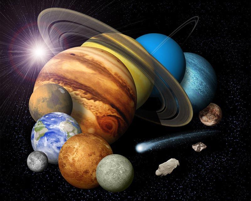 COMO CONCILIAR CIÊNCIA E DEUS?¨A ciência sem a religião é aleijada,a religião sem a ciência é cega.