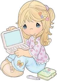 Recomendaciones a las familias para un uso responsable de internet