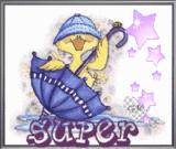 Blog super