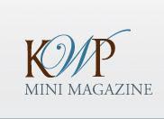 KPW Mini Magazine