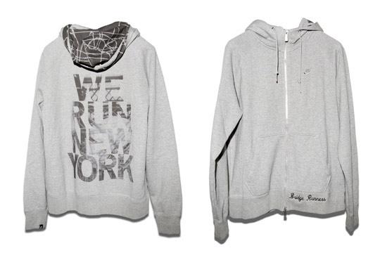 [Nike-Sportswear-NYC-BridgeRunners-Collection-00.jpg]