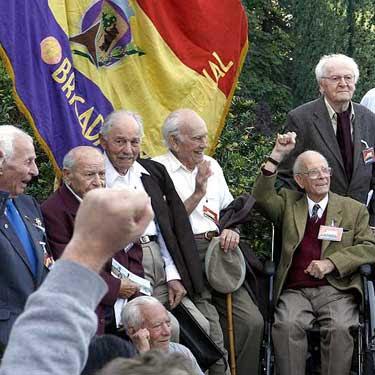 external image Veteranos+brigadistas+internacionales.jpg