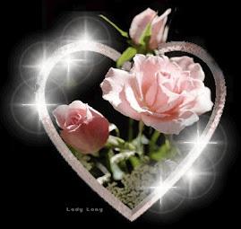 Croche com amor
