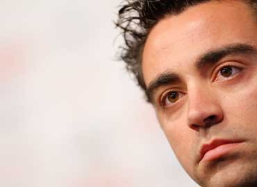 This World Cup - The best in recent history? - Page 3 Xavi-hernandez