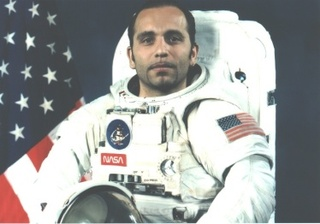 Dr/PhD SERKAN ANILIR - the FAKE First Turkish National Selected as a NASA Astronaut Candidate