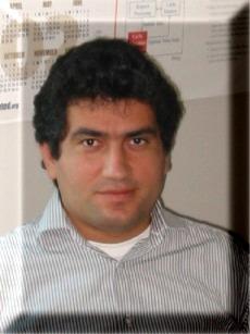 Yucel Altunbasak (rector) - Elif Derya Ubeyli - 1st rank publication producer TOBB ETU