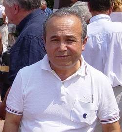 Mehmet Emin Özel (dean) made Canakkale Onsekiz Mart University (COMU) a PLAGIARISM PARADISE