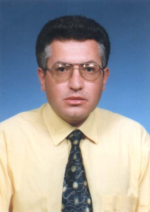 "Husnu Baysal (professor) - ""arXiv"" has WITHDRAWN due to excessive PLAGIARISM 7 articles of him"