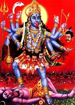 [Kali+,+zeita+hindusa+a+mortii.jpg]