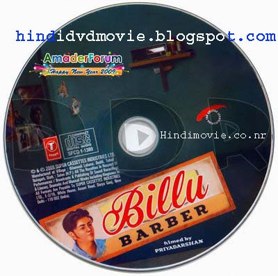 Apun Ka Bollywood Free Download http://josefinamoraleda.girlshopes.com/bollywooddvdmoivesongsfreedownload/