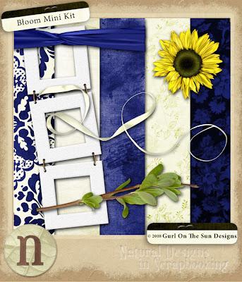 http://thisgurlslifeblog.blogspot.com