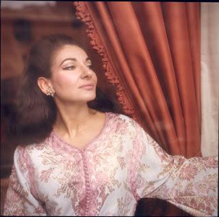 anna moffo cds la traviata