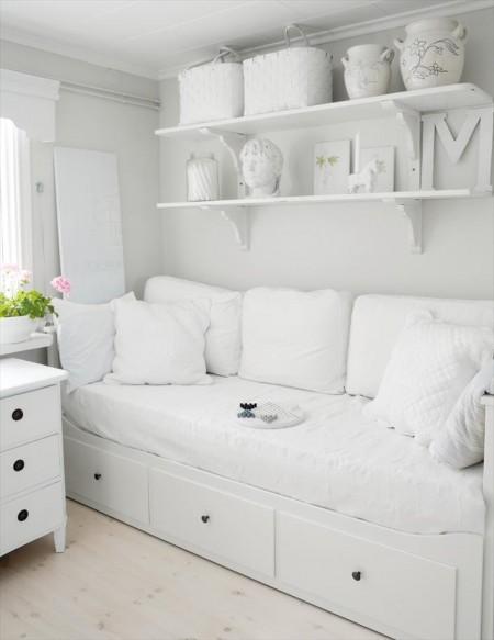 Boho Deco Chic Ambientes IKEA