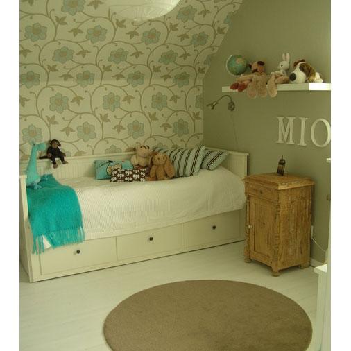 ambientes ikea boho deco chic. Black Bedroom Furniture Sets. Home Design Ideas