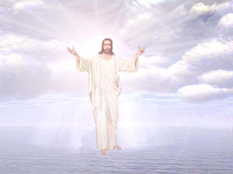 jesus christ wallpapers. jesus christ wallpaper. jesus
