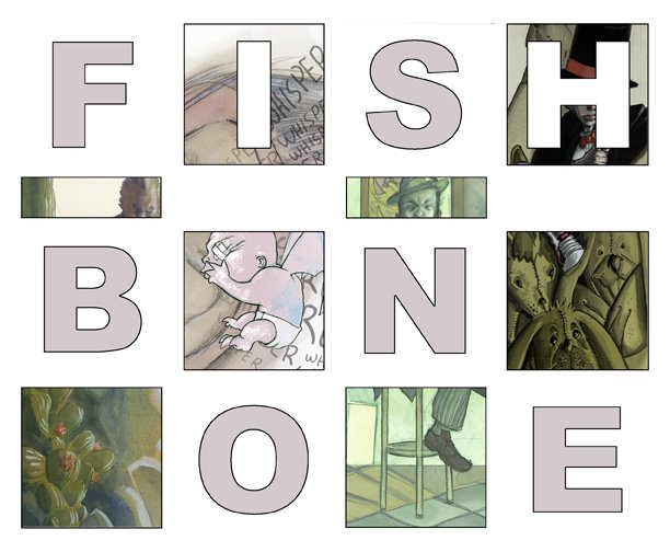 fishbones_illustrations