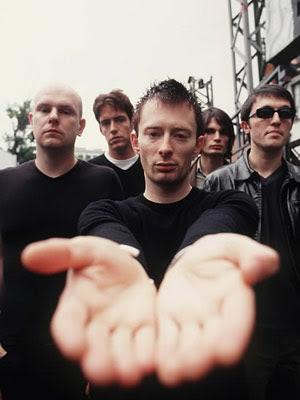 Radiohead Pix__radiohead_l