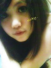 juz_vicky♥