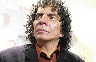 Alejandro Dolina y Manuel Moreira - Barrio Reo