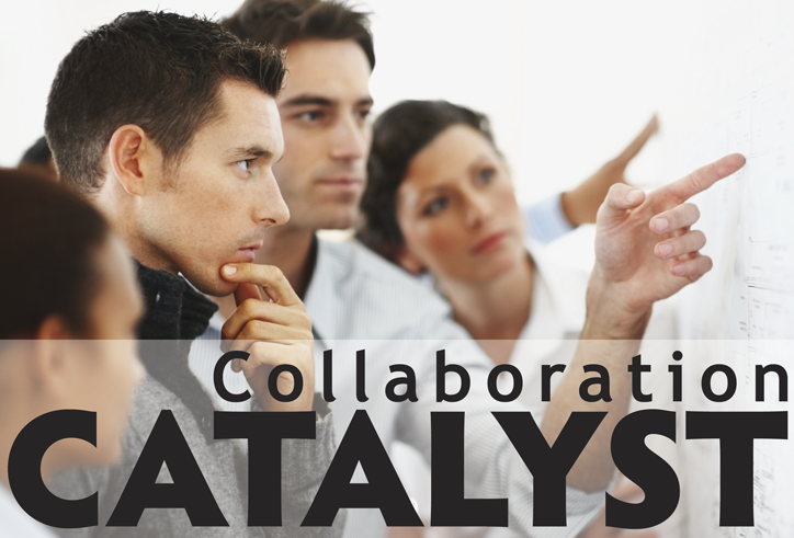 Collaboration Catalyst