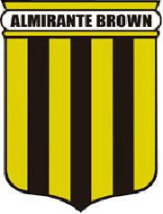 Sitio oficial del club